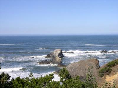 VacationsFRBO Seal Rock Vacation Rentals Property ID 32976 The Gull House